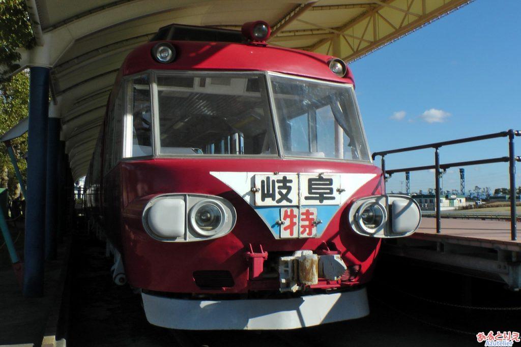 7028(岐阜側)