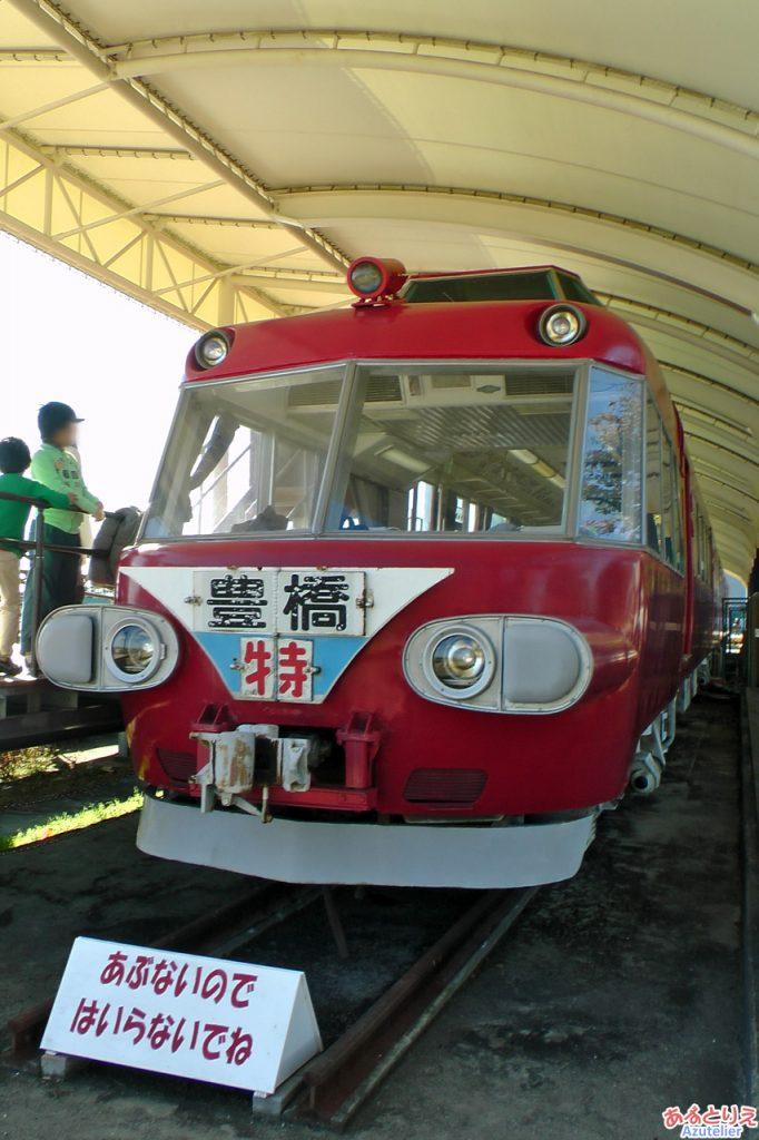 7027(豊橋側)